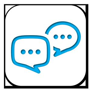 شورای-گفتگو-اتاق-بازرگانی-بندرعباس-0