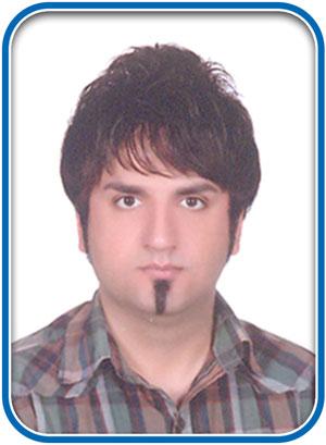 عبدالمجید-صباغی-زاده-0